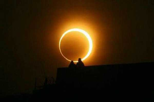 eclipce_solar
