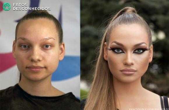maquiagem_antes_depois_11-580x380
