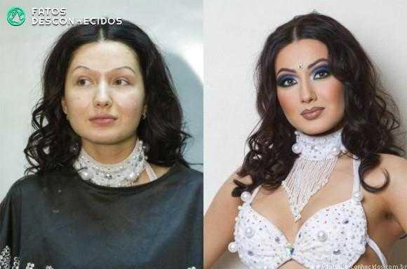maquiagem_antes_depois_13-580x384