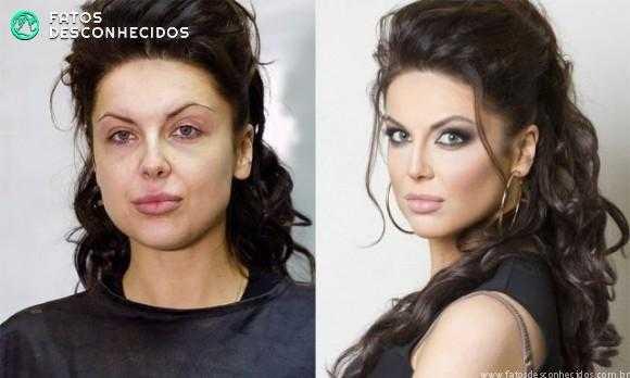 maquiagem_antes_depois_14-580x348