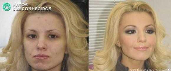 maquiagem_antes_depois_16-580x242
