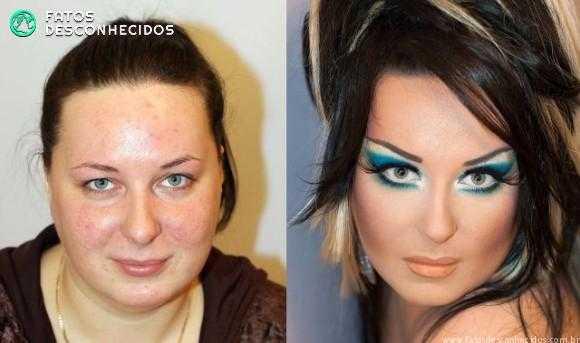 maquiagem_antes_depois_17-580x343