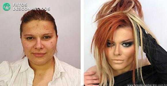maquiagem_antes_depois_18-580x299