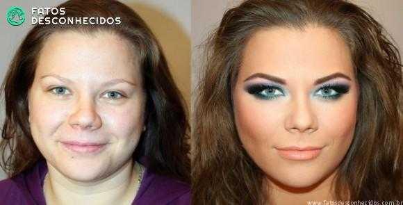 maquiagem_antes_depois_19-580x295