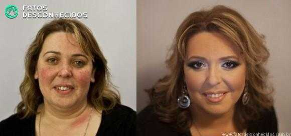 maquiagem_antes_depois_20-580x272