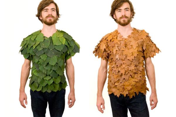 10ideias-de-design-verde-inspiradas-pela-natureza-1