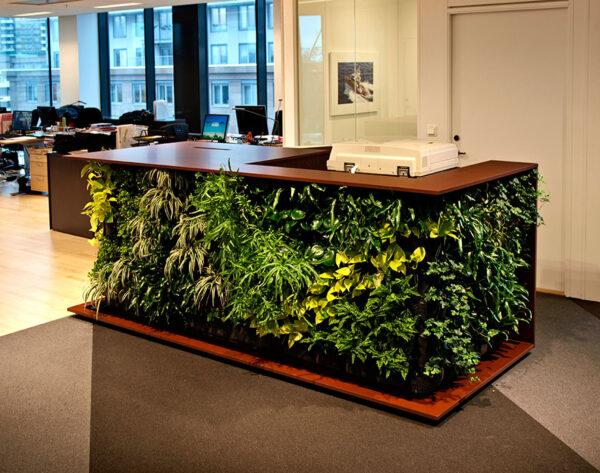 10ideias-de-design-verde-inspiradas-pela-natureza-j