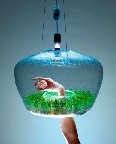 10ideias-de-design-verde-inspiradas-pela-natureza-z-830x1024