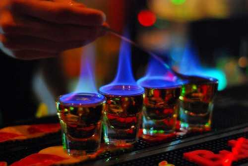 Alcool-a-droga-mais-consumida