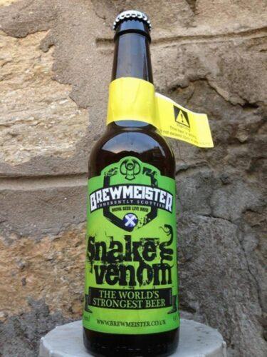 Snake-Venom-beer2-620x826