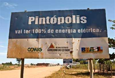 pintopolis
