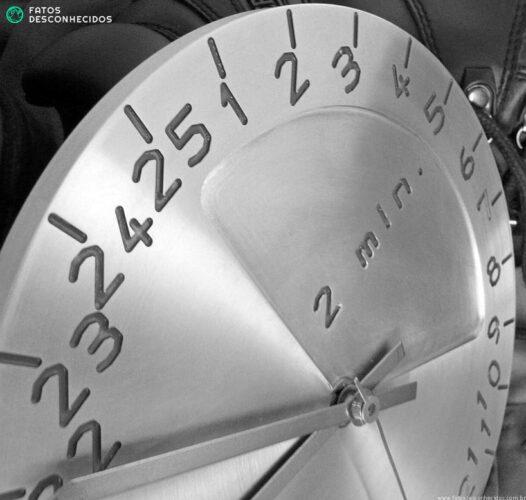 25hour-clock1