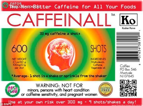 CaffeinAll3
