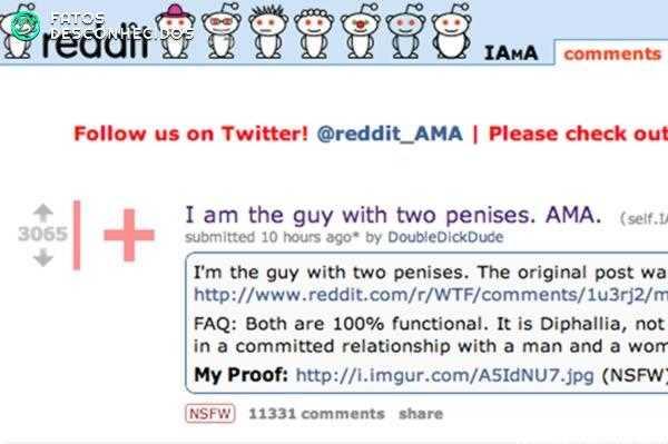 a98828_extra-body_2-2-penises