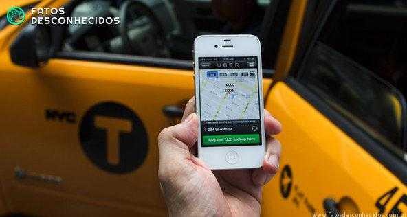 bits-taxi-superJumbo