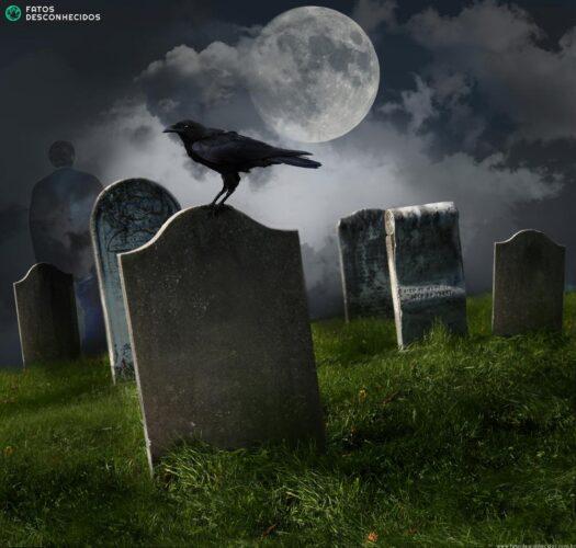 death-verses