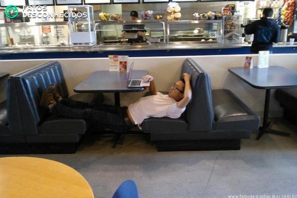 laziness level asian