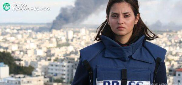 sherine_gaza_explosion
