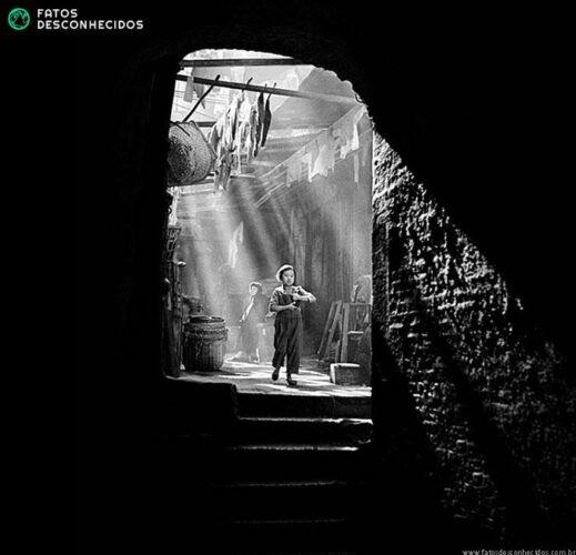 street-photography-hong-kong-memoir-fan-ho-151