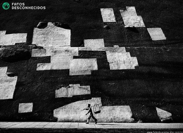 street-photography-hong-kong-memoir-fan-ho-161