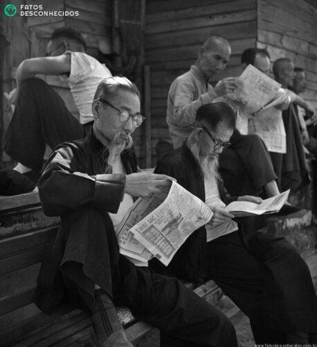 street-photography-hong-kong-memoir-fan-ho-271