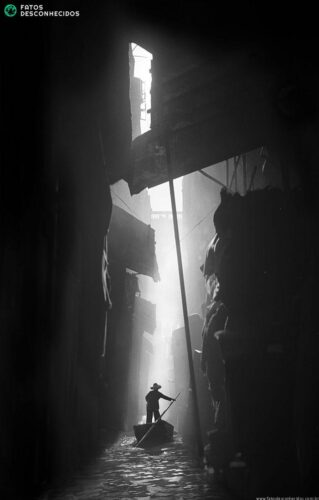 street-photography-hong-kong-memoir-fan-ho-39
