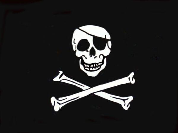 3673-land-ho-pirate-fest-docks-downtown-sept-1012