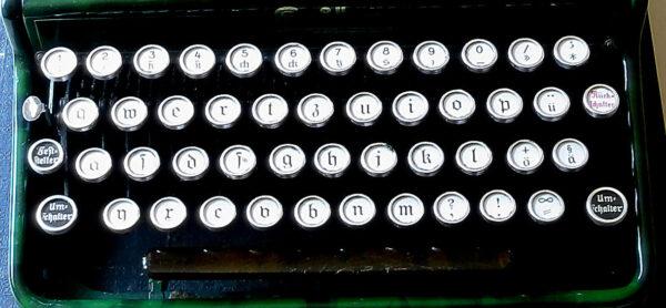 Tastatur_Erika_Nr_5_Fraktur