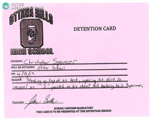 a99070_detention_3-superman