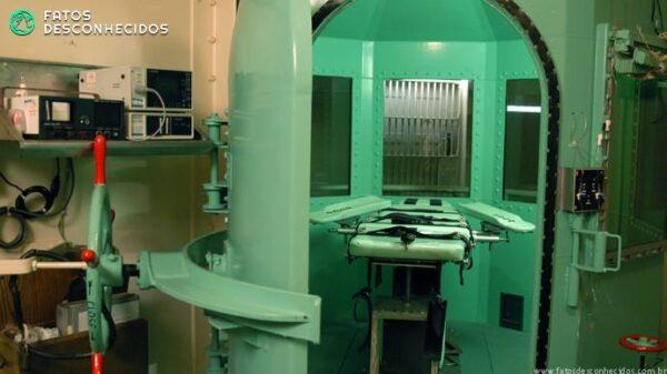 death-row-inmates-drug-cocktail