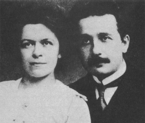 einstein-casal