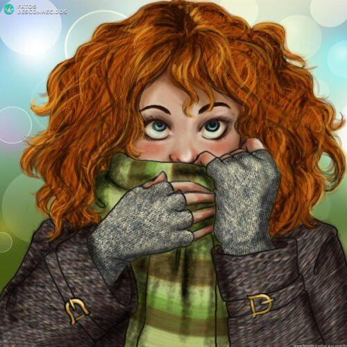 feeling-cold-daria-atoyan