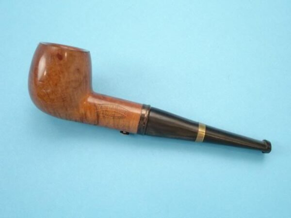 pipecalibre22-01