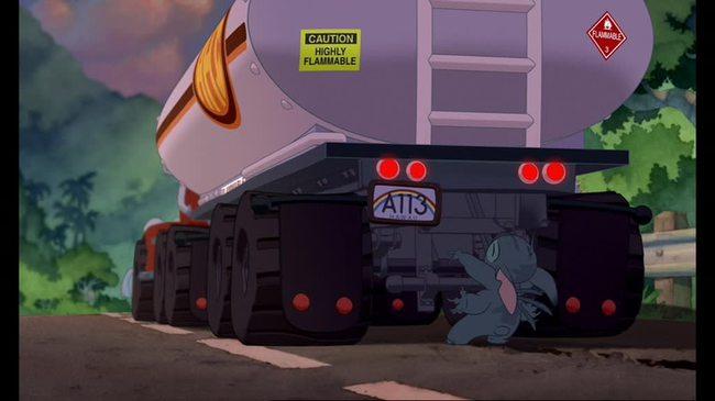 Disney Institute Mickey S Food Truck