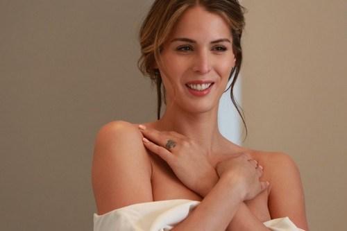 Carmen-Carrera-Transgender-Models