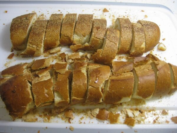 Food Blog 002 (2)