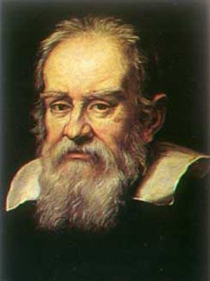 Galileu_Galilei