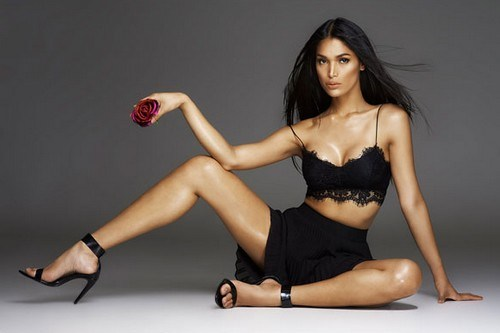 Model-Geena-Rocero