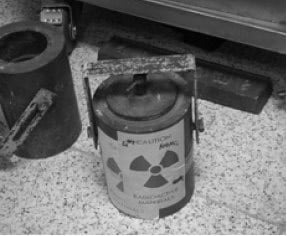 capsula-com-cesio-137