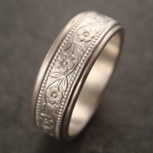 custom-wedding-bands-picture-custom-wedding-ringsreviews-custom-wedding-rings-guide