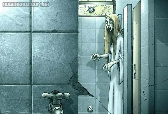 loira-do-banheiro