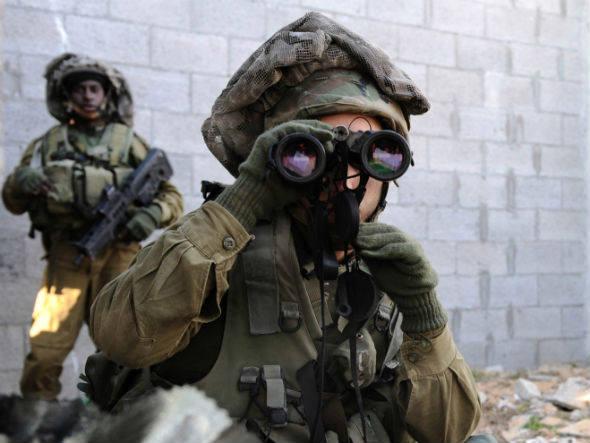 size_590_soldado-israel