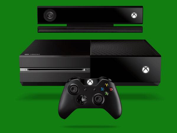 6C7512049-new-image-consoles-2