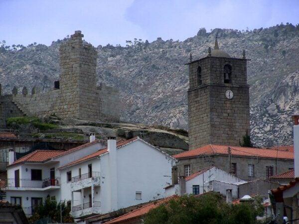 Castelo_de_Castelo_Novo