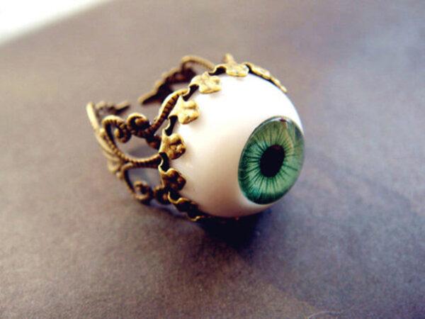 Creative-Rings__605