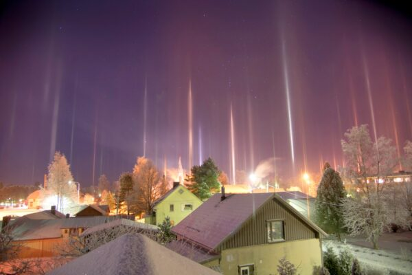 Jari-Kankaanpaa-Dimond-dust_1390171493
