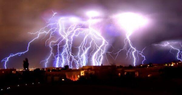 Lightning-storm-642x336