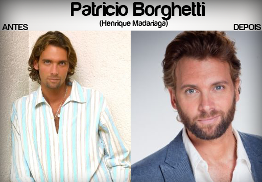 Patricio-borghetti
