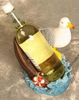 Seagull-Wine