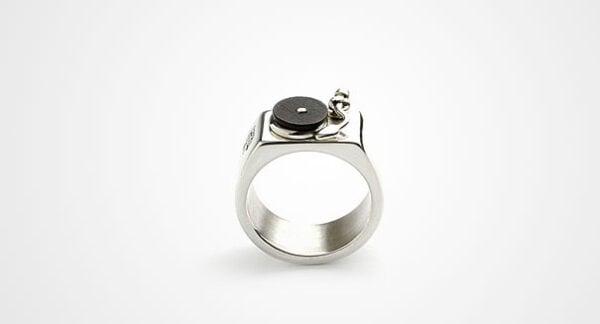 creative-rings-3__605